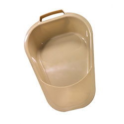 672031 - Adult Fracture Bedpan/Female Urinal