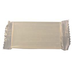 700119 - #1.5 Clear Soap (clear wrap)(vegetable based)
