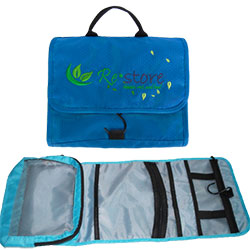 700342 - TOILETRY BAG 3 POCKET