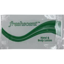 810150 - 0.25 oz. Hand and Body Lotion (7.5 ml)