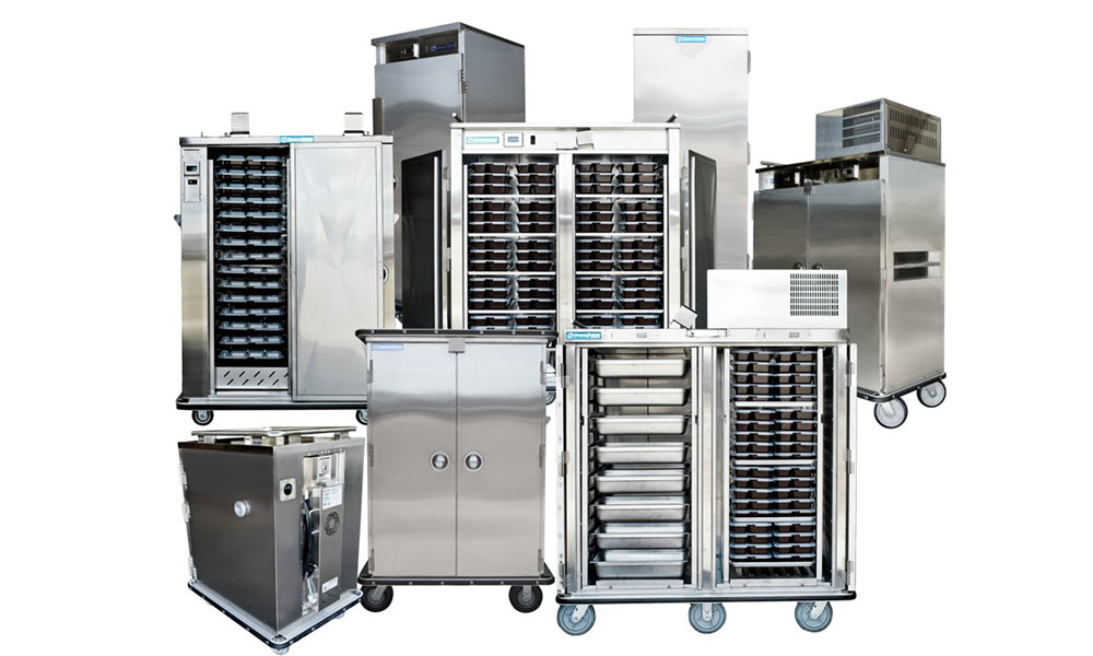 Jones-Zylon-Heated-Cooled-Rack-Carts-Serving-Equipment-Corrections-Industry