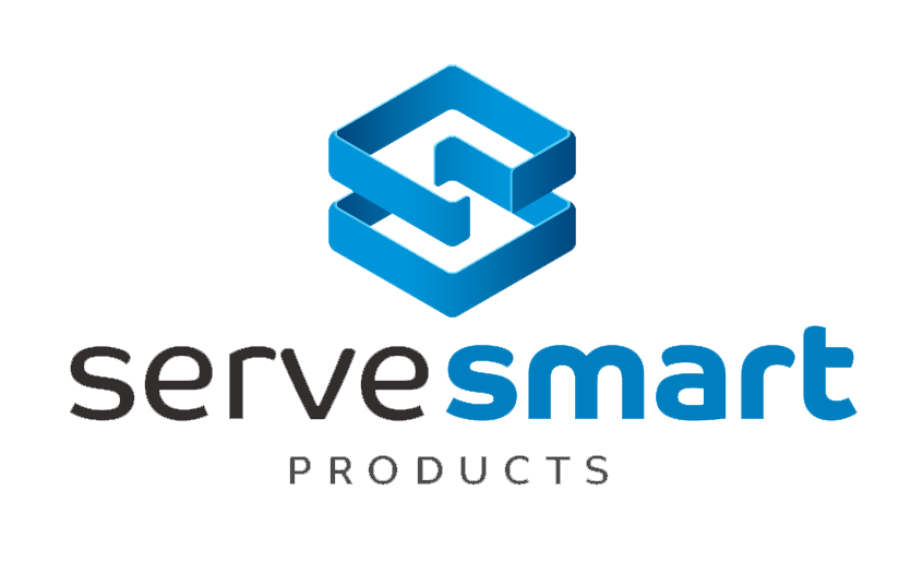 Jones-Zylon-Serve-Smart-Products