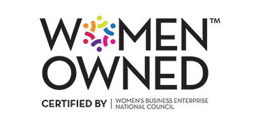 Jones-Zylon-Woman-Owned-Business