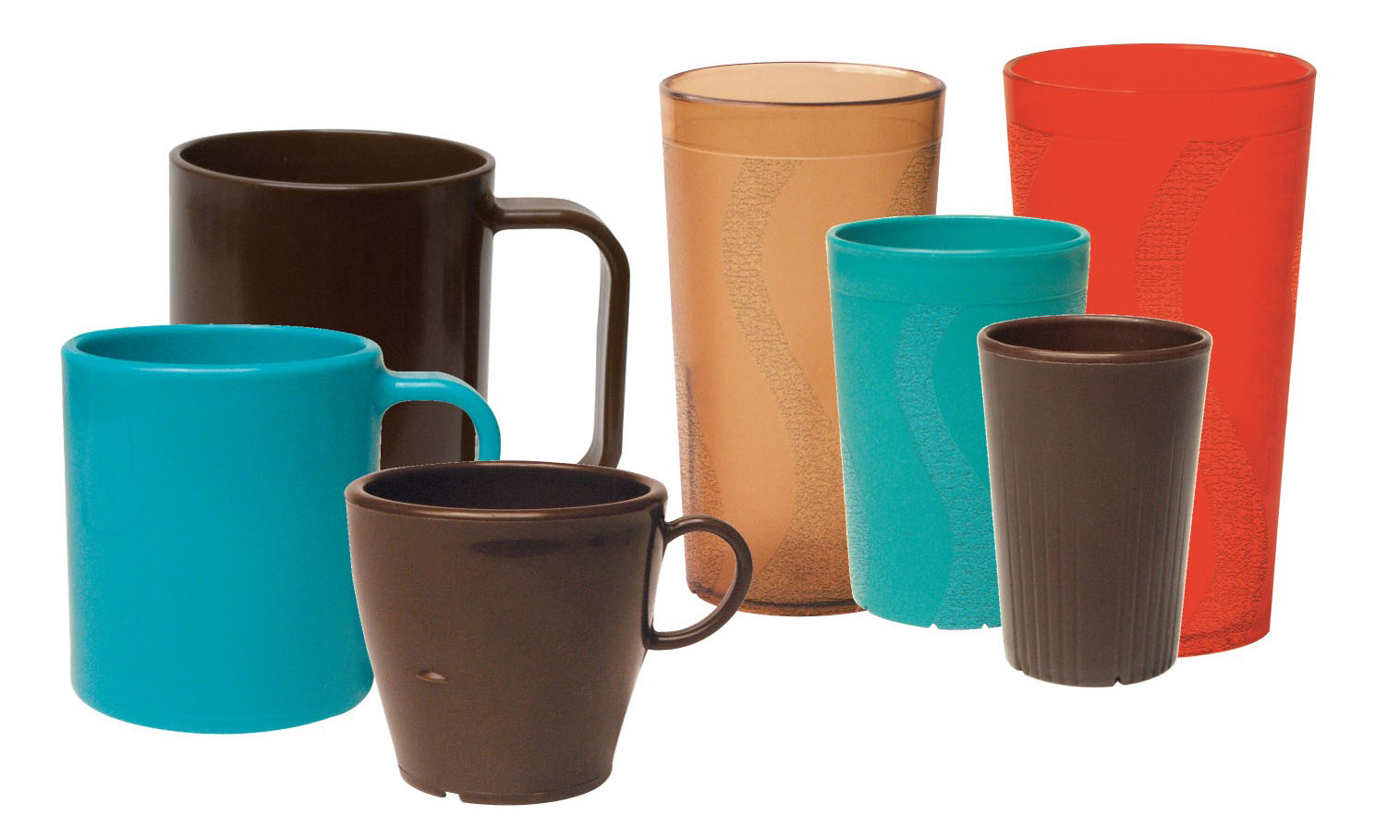 JonesZylon Cups Mugs Drinkware products
