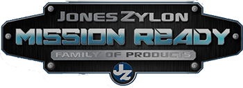 JonesZylon-Mission-Ready-Products
