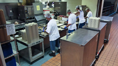MEAL-DELIVERY-SYSTEMS-FOR-THE-CORRECTIONS-FOOD-SERVICE-INDUSTRY-JonesZylon