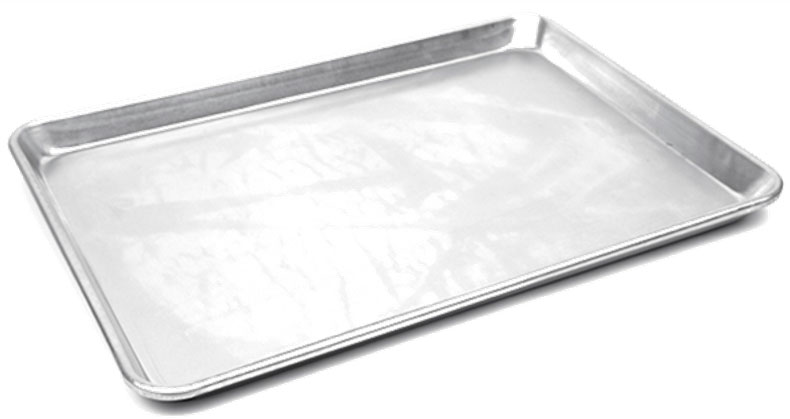 jz sheet pan